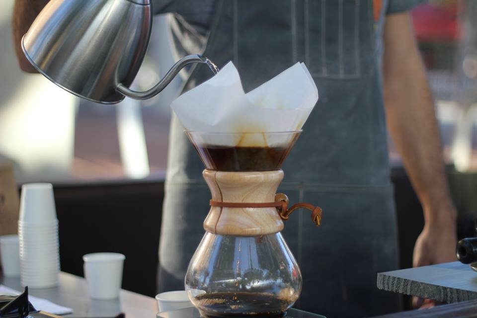 3 Reasons Why You Should Be Brewing Coffee at Home