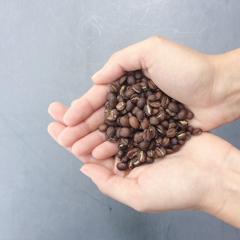 Patriot Coffee Subscription - Lakeland, Florida - The Central Florida Roaster