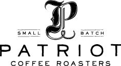 Patriot Coffee