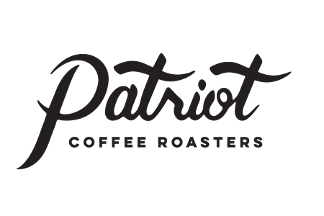 Where to buy - Patriot Coffee