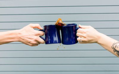 Resolve to Drink Better Coffee this Year